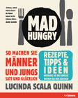 RTEmagicC_Mad_Hungry-Cover.jpg.jpg