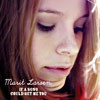 RTEmagicC_marit-larsen-Single-Cover_01.jpg.jpg