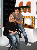 RTEmagicC_maybelline-pop-up-store-berlin-TB.jpg.jpg