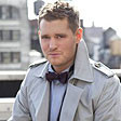 RTEmagicC_Michael-Buble-Santa-Claus-is-coming-to-town-Premiere-AB.jpg.jpg