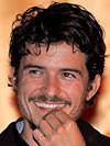RTEmagicC_Orlando-Bloom-hat-geheiratet_01.jpg.jpg