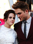 RTEmagicC_pattinson-stewart-aftershow-TM.jpg.jpg