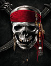RTEmagicC_Pirates-of-the-Carribean-Gewinnspiel-AB.jpg.jpg