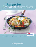 RTEmagicC_Propoints-Kochbuch-Weight-Watchers.jpg.jpg