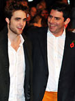 RTEmagicC_robert-pattinson-chris-weitz-TM.jpg.jpg