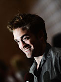 RTEmagicC_robert-pattinson-intervie-1.jpg.jpg