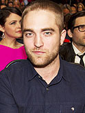 RTEmagicC_Robert-Pattinson-Peoples-Choice-Awards-2012-AB_01.jpg.jpg