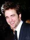 RTEmagicC_robert-pattinson-smile-TM.jpg.jpg