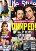 RTEmagicC_robsten-break-up-TM.jpg.jpg