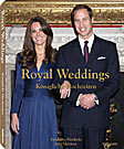 RTEmagicC_Royal-C-Weddings.jpg.jpg