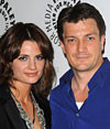 RTEmagicC_Serie-Nathan-Fillion-und-Stana-Katic-in-Castle-AB.jpg.jpg