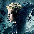 RTEmagicC_Snow-White-Charlize-Theron-AB.jpg.jpg