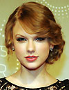 RTEmagicC_Taylor-Swift-ist-Entertainer-of-the-Year-AB.jpg.jpg