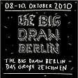 RTEmagicC_The-Big-Draw-TS.jpg.jpg