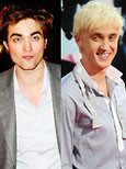 RTEmagicC_tom-felton-robert-pattinson-TM.jpg.jpg