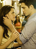 RTEmagicC_Twilight-Breaking-Dawn-AB.jpg.jpg