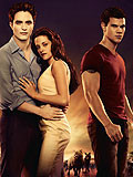 RTEmagicC_Twilight-Breaking-Dawn-Beste-Szenen-AB.jpg.jpg