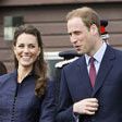 RTEmagicC_William-Kate-TS-Astro.jpg.jpg