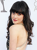 RTEmagicC_Zooey-Deschanel-New-Girl-Fashion-Queen-AB.jpg.jpg