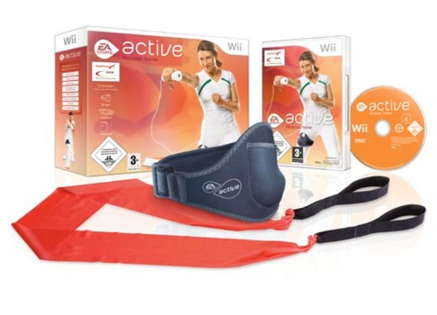 EA-Sports-Active-Set