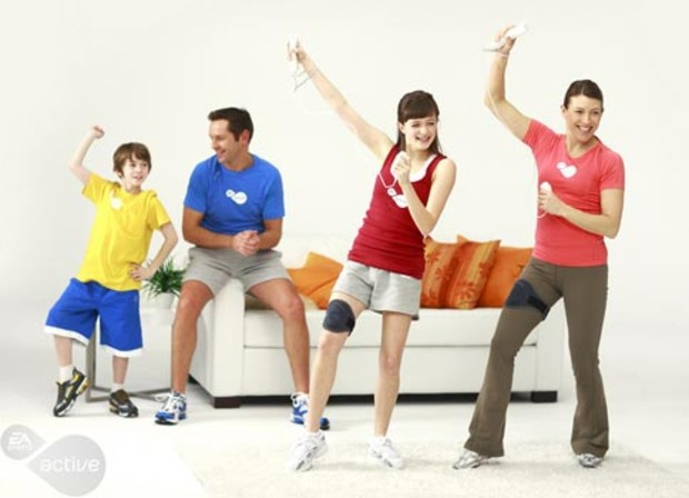 socialdance-sports-active-wii
