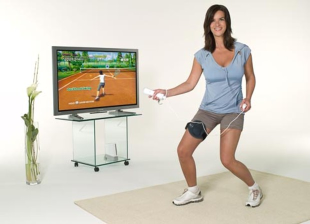 wii-training-katarina-witt-