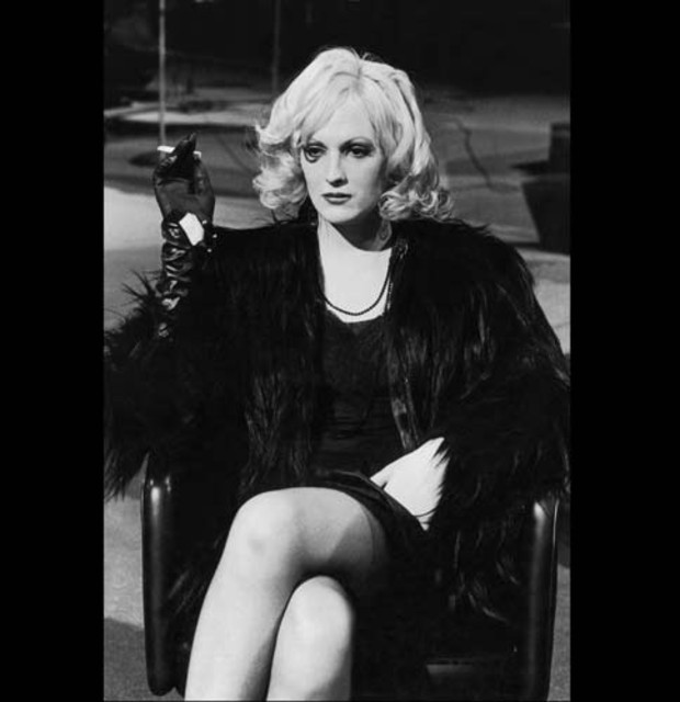 Candy-Darling 11