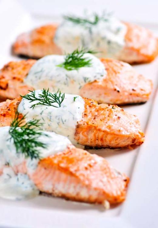 Kinderwunsch-Omega3-Lachs-5
