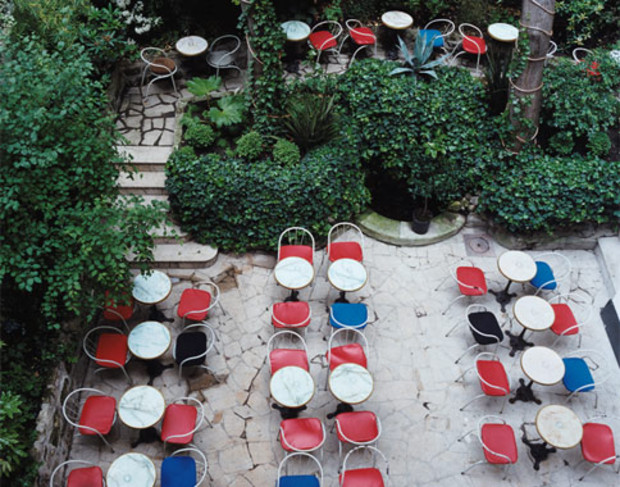 Hotel-Amour-terrasse