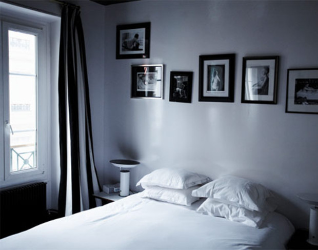 Hotel-Amour-Zimmer-2