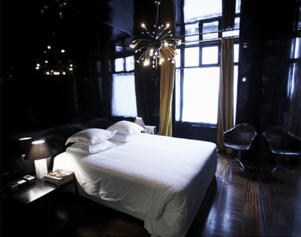 Hotel-Amour-zimmer-3