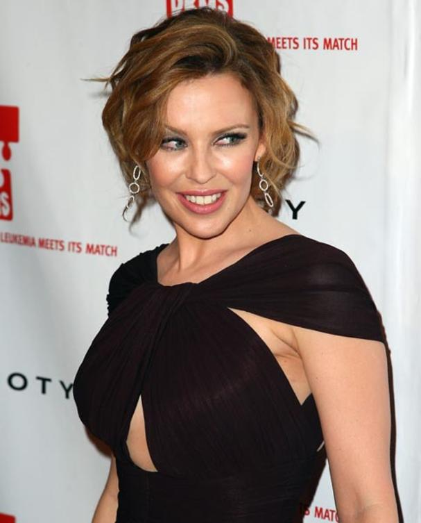 kylie-minogue-ueber-sex