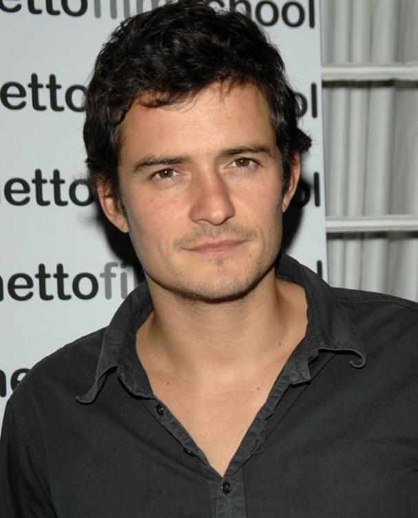 Orlando-Bloom-ueber-Sex