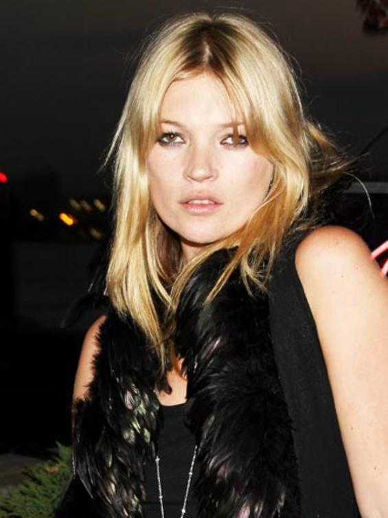 kate-moss-light