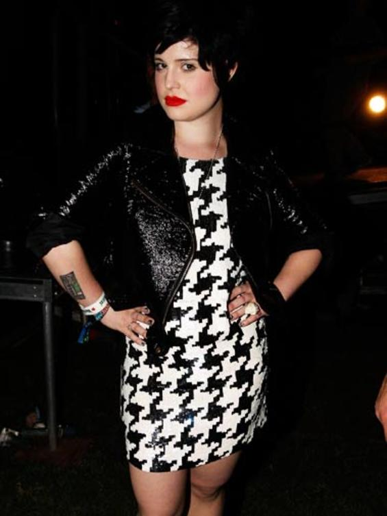 kelly-osbourne-light