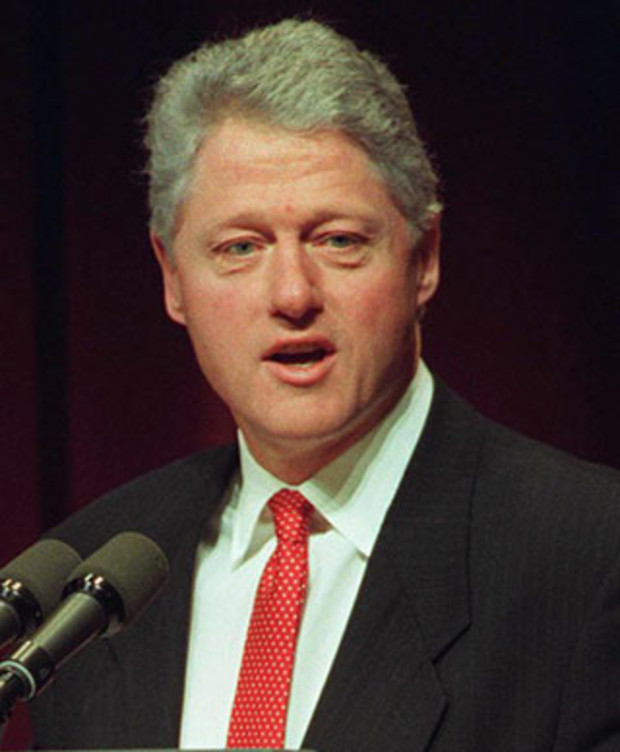 Bill-Clinton AV