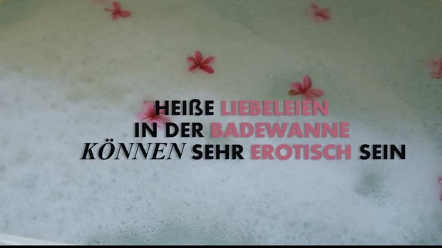 Sex In Der Badewanne Videos 67