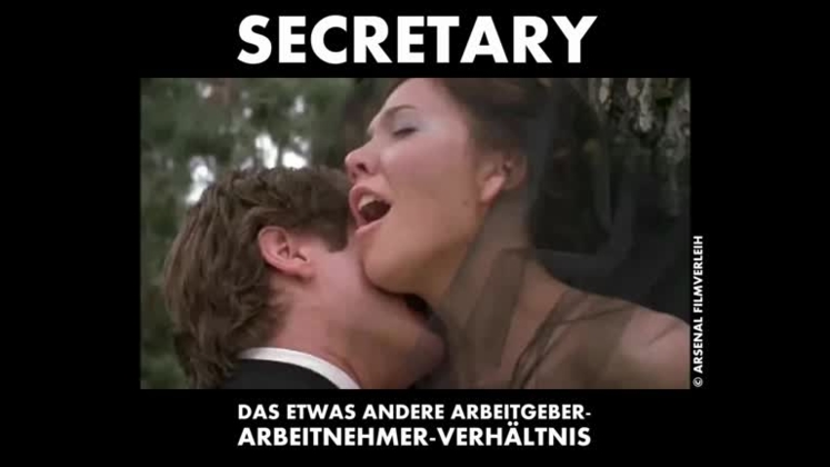 film deutsch sex