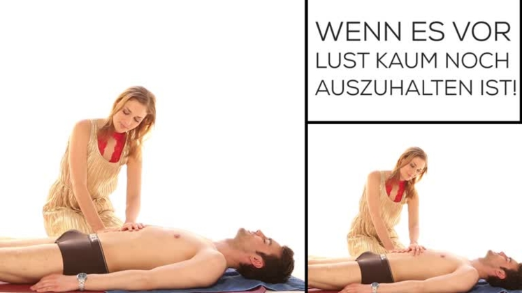 erotiese massage erothische massage