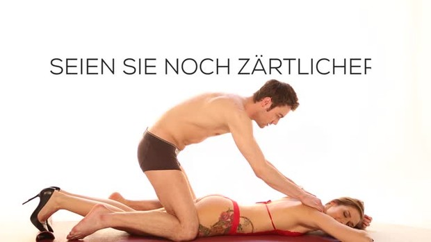 erster blowjob tantra massage in berlin