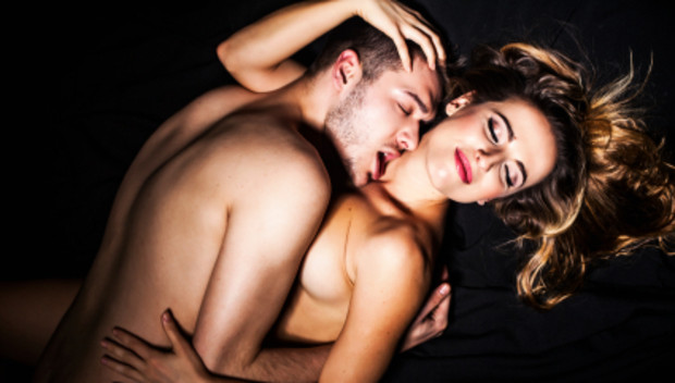 erstes mal analsex swingerclub sprockhövel